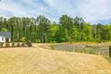 2576 Range Overlook Crossing - Photo 29