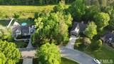 708 Timbergate Drive - Photo 2