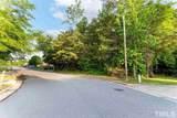 708 Timbergate Drive - Photo 5