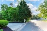 708 Timbergate Drive - Photo 6