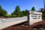 107 Deer Valley Drive - Photo 6