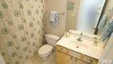804 Town Side Drive - Photo 12