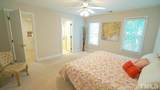 804 Town Side Drive - Photo 4