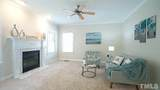 804 Town Side Drive - Photo 8