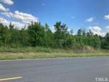8155 County Line Road - Photo 1