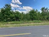 8155 County Line Road - Photo 2