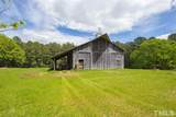 510 Mt Carmel Church Road - Photo 13