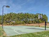 168 Bur Oak Court - Photo 11