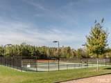 168 Bur Oak Court - Photo 13