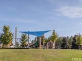168 Bur Oak Court - Photo 15
