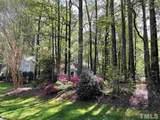 1 Bridlewood Trail - Photo 26