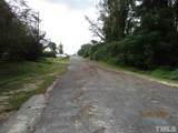 Lot 18 Westbrook Drive - Photo 1