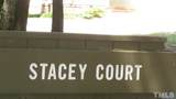 Stacey Court - Photo 8