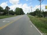 Lot # 2 Nc 119 Highway - Photo 2