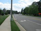Lot # 2 Nc 119 Highway - Photo 4