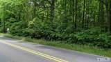 3210 Glenn Road - Photo 2