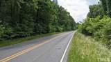 3210 Glenn Road - Photo 4