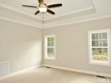 257 Rhododendron Drive - Photo 12