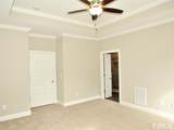 257 Rhododendron Drive - Photo 13