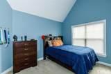 529 Adams Point Drive - Photo 24
