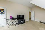 529 Adams Point Drive - Photo 26