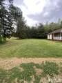 9150 Amis Chapel Road - Photo 10