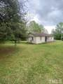 9150 Amis Chapel Road - Photo 8