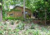 913 Shady Lawn Extension - Photo 1