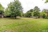 3441 Apple Meadow Drive - Photo 22