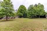 3441 Apple Meadow Drive - Photo 23