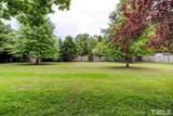 3441 Apple Meadow Drive - Photo 24