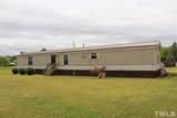 1004 Sampson Acres Drive - Photo 1
