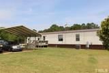 1004 Sampson Acres Drive - Photo 15