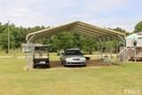 1004 Sampson Acres Drive - Photo 16