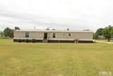 1004 Sampson Acres Drive - Photo 18