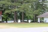 1004 Sampson Acres Drive - Photo 4