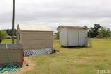 1004 Sampson Acres Drive - Photo 8