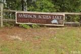 1004 Sampson Acres Drive - Photo 9