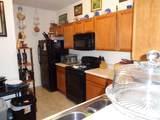 3276 Warm Springs Lane - Photo 11