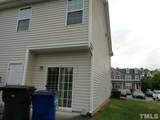 3276 Warm Springs Lane - Photo 16