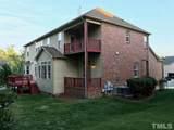 311 Parish House Road - Photo 27