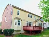311 Parish House Road - Photo 29