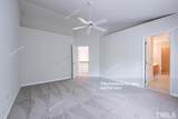 8100 Knebworth Court - Photo 19
