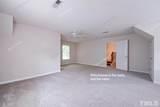 8100 Knebworth Court - Photo 21