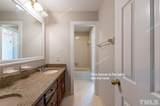 4801 Highgate Drive - Photo 6