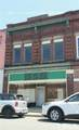 109 Raeford Street - Photo 1
