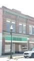 109 Raeford Street - Photo 2