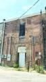 109 Raeford Street - Photo 4