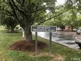451 Ruin Creek Road - Photo 2