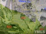 57.7 Acres Spring Valley Road - Photo 1